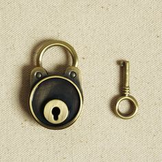 Vintage bear lock diary cute keys to open the trunk bronze antique padlocks-in Locks from Home Improvement on Aliexpress.com | Alibaba Group