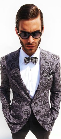 easter sunday suit