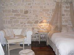 Book Studio Apartment For Short Term Rental Paris   Paris Perfect