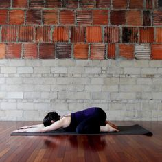 Tested and Proven Exercises to Relieve Menstrual Cramps