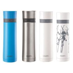 Aladdin Aveo Vacuum Flask 0.47L