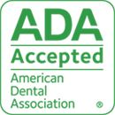 The ADA Seal of Acceptance program began in 1931 and to this day, dentists and consumers recognize the ADA Seal of Acceptance as the gold standard when it comes to evaluating the safety and efficacy of dental products.