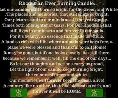 All Nature, Zimbabwe, Burning Candle, Burns, Fun Facts, Laughter, Poems, Africa, Memories
