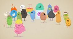 homadge - ads I like!: Dumb Ways to Die (Australia metro) - Catchy and totally unexpected