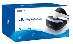 Sell My Sony Playstation Vr Game Compare prices for your Sony Playstation Vr Game from UK's top mobile buyers! We do all the hard work and guarantee to get the Best Value and Most Cash for your New, Used or Faulty/Damaged Sony Playstation Vr Game. Play Stations, Xbox One S, Xbox 360, Playstation Store, Iphone, Vr Camera, Ps4 Headset, Gaming, Android