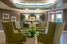 Envision living at Promenade Pointe. Browse 34 photos, 2 videos of our apartment community. Apartment Communities, Bedroom Apartment, Virtual Tour, Norfolk, View Photos, Apartments, Modern, Home Decor, Trendy Tree