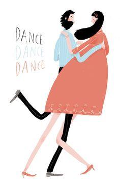 Gems: Dance Magic Dance