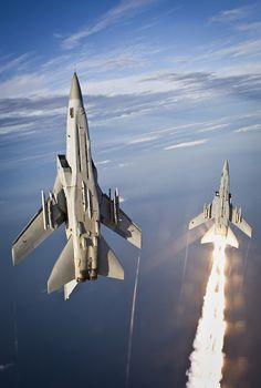 Awesome Aircraft!!  They're Amazing.../ss