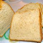 Bread Crusty Potato Bread A Hearty White Bread Made In The Bread Machine With Instant Potato Flakes