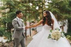 Hayley Paige real bride wearing #LondynGown #justgotpaiged #JLMcouture  Aesthetiica Photography