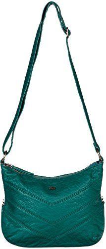 Roxy Senior Class Shoulder Handbag, Baltic Blue, One Size Roxy http://www.amazon.com/dp/B00M4M5GWE/ref=cm_sw_r_pi_dp_wjuWub0M0EARW