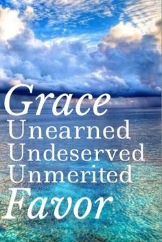 GracePlanner.com is designed with grace-conscious in mind. Grab your 2015 planner and grow grace perspective in your life and business throughout the year.