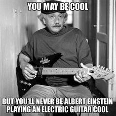 Funny Guitar Player Memes