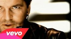 Modern Talking - Brother Louie (Video - New Version) Boney M, Modern Talking Album, Music Is Life, My Music, Music Hits, German Tv Shows, 80s Songs, Video Clips, Anos 80