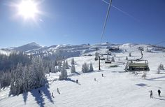 Flachau - Austria