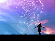 Paulo GARAJAU: E se Deus nos tirasse pra dançar?