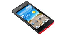 Huawei Ascend Y530 Price in Pakistan, Specs, Features - See more at: http://dailytechprices.com/huawei-ascend-y530-price-in-pakistan-specs-features/#sthash.OQeKQgqw.dpuf