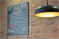 Brick Cafe Lisboa - http://gostinhos.com/brick-cafe-lisboa/
