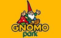 slider – Gnomo Park