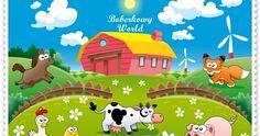 Pomysły na prace plastyczne, scenariusze zajęć dydaktycznych w przedszkolu, wiersze i opowiadania Family Guy, Snoopy, Fictional Characters, Fantasy Characters, Griffins