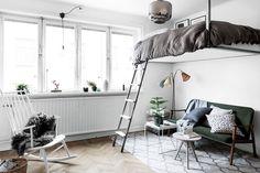 01.-loftsang.jpg 900 × 600 pixlar