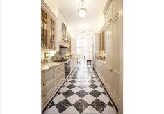 Property for sale - Ebury Street, Belgravia, London, SW1W | Knight Frank