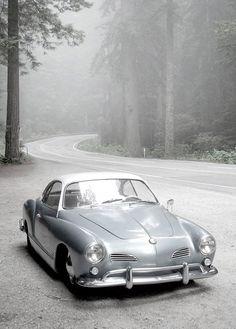 Volkswagen.jpg 500×699 pixels