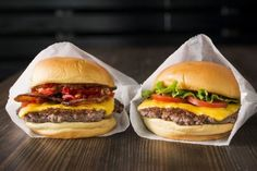 """We are pleased to announce the majority of 'Empire Outlets NYC' retail and restaurant spaces are now leased! """"Shake Shack to open in Empire Outlets"""" Read more. #EmpireOutlets #StatenIsland #DestinationStGeorge http://www.silive.com/northshore/index.ssf/2017/04/shake_shack_to_open_in_empire.html"""