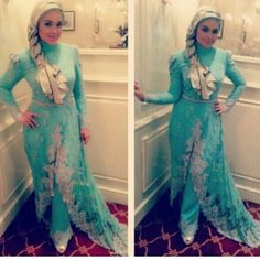 Awesome Casual Hijab Outfit Photo credit Ctdk /siti Nurhaliza Own IG. Beautiful muslim...muslimah in hijab/h... Check more at http://24shopping.tk/fashion-clothes/casual-hijab-outfit-photo-credit-ctdk-siti-nurhaliza-own-ig-beautiful-muslim-muslimah-in-hijabh/