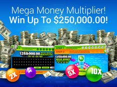 Play Lotto, Lotto Games, Win For Life, Prize Giveaway, Make Dreams Come True, Michael Collins, Money Games, Online Sweepstakes, Winning Numbers