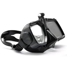 Go Pro Hero Diving Mask Mount Action Camera  Price: 11.44 & FREE Shipping #computers #shopping #electronics #home #garden #LED #mobiles #rc #security #toys #bargain #coolstuff |#headphones #bluetooth #gifts #xmas #happybirthday #fun