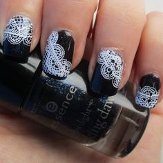 NAIL ART RETRO FLORAL Retro Lace Ractangel Nail Stamping Plate Floral Heart Pattern For Manicure SKU:BBBXL-005 https://www.beautybigbang.com/products/retro-lace-rectangle-nail-stamping-plate-floral-heart-pattern-for-manicure-xl-005 Colaboración Beautybigbang.com Descuento % --> ENKHA #nails #notd #nailart #girl #blogger #model #potd #picoftheday #ootd #oufit #beauty