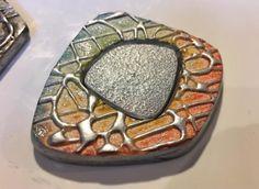 polymer clay jewerly