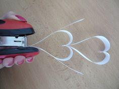 Origami, Diy And Crafts, Elegant, Wedding Ideas, Ornaments, Guys, Classy, Origami Paper, Origami Art