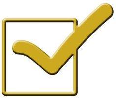 10 Golden Rules for ELearning Design