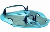 Biofuse paddle Speedo  - Bienfaits de la natation et comment s'y mettre - -Biofuse paddle Speedo Adapté à tous les niveaux de pratique, ce produit possède une partie rigide pour travailler en résistance, et une partie souple pour limiter les efforts sur les ligaments et les articulations...