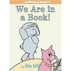 Seriously, one of the FUNNIEST books I have ever read.  My kids LOVE THESE BOOKS!!