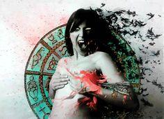 Projet Vénus 2015 contre le cancer du sein (2)