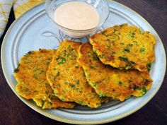 Love pancakes? Then try this savoury carrot and coriander pancakes. These pancakes are a healthy twist with the goodness of oatmeal carrots paneer and coriander and also easy to make them. Isnt a great way to start your weekend?   Click here to get recipe: http://ift.tt/1Ohxial #Vegetarian #Recipes