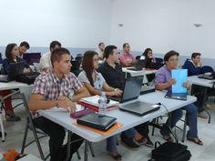 Primer día de clase! Rumor Alpujarra Almería