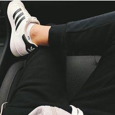 Shoes#adidas