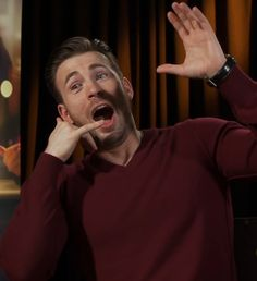 Steven Grant Rogers, Steve Rogers, Most Beautiful Man, Gorgeous Men, Robert Evans, Chris Evans Captain America, Marvel Memes, Celebrity Crush, Robert Pattinson