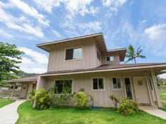 4 bed 2 bath: Spacious and comfortable - Huge discounts for May   Vacation Rental in North Shore Oahu from @homeaway! #vacation #rental #travel #homeaway