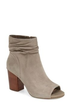 Journee Collection Jemma ... Women's Slouch Ankle Boots 6ppjIsvfQ