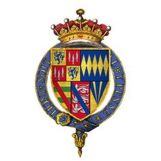 Henry Percy, 5th Earl of Northumberland - Wikipedia, the free encyclopedia - of…