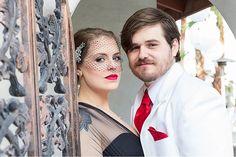 #wedding #glam #weddingmakeup #couples