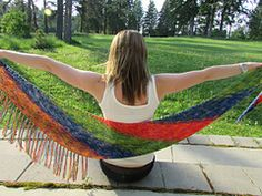 This shawl captures SUMMER perfectly with its refreshing combination of colours and soft airy drape. If you can knit a dishcloth you can knit this design, its super simple and a fun project to take along with you wherever your adventures may lead this summer.