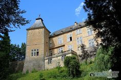16LUX0058-mullerthal-beaufort-castle