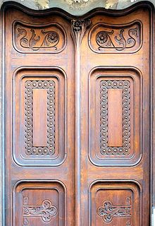 Barcelona - Girona 120 c 1 | Flickr - Photo Sharing!