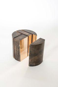 Trofee-Cultuurfonds-compositie-01